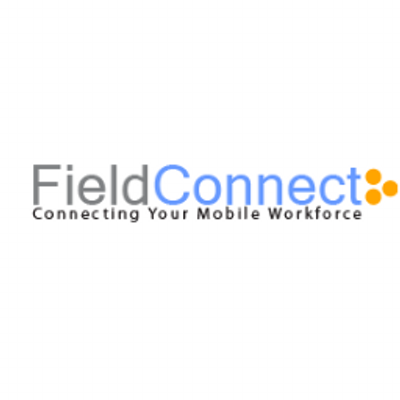 FieldConnect