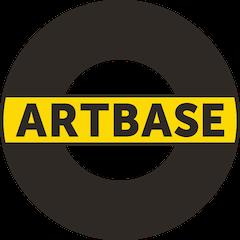 ArtBase