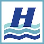 HydroScribe