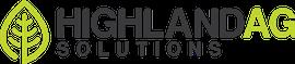 Highland Hub