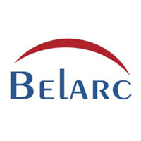 BelManage logo