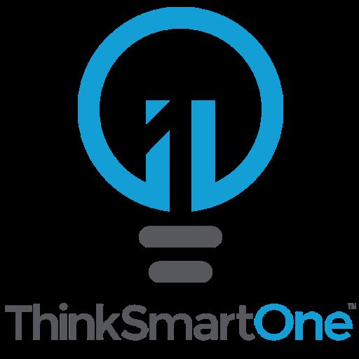 ThinkSmartOne