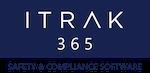ITRAK 365