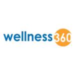 Wellness360