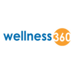 Wellness360 logo