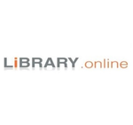 LiBRARY.online