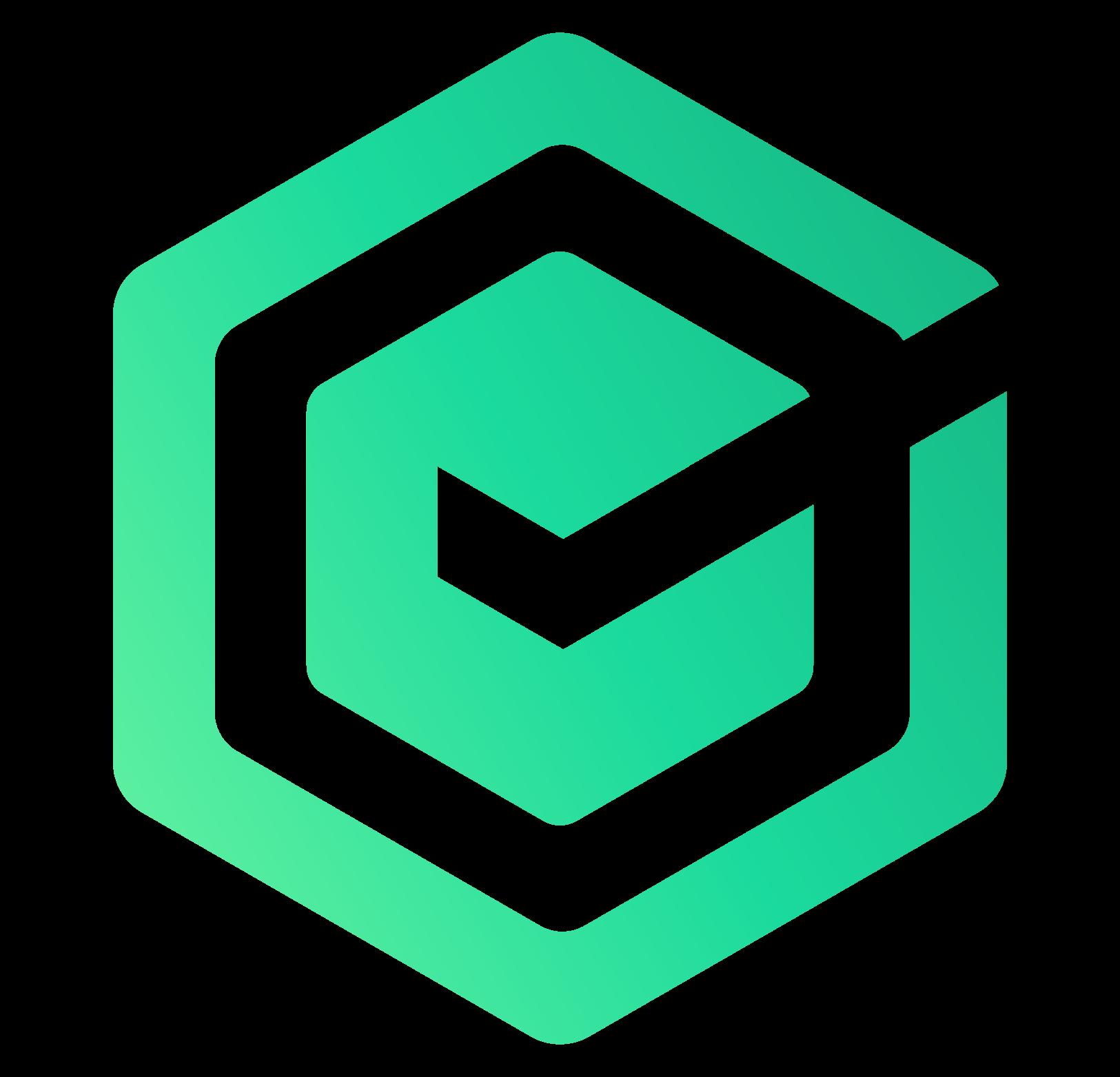 Checkbox logo