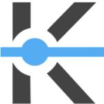 Kronologic logo