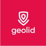 Geolid PAD