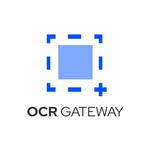 OCR Gateway