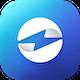 eBizCharge Reviews
