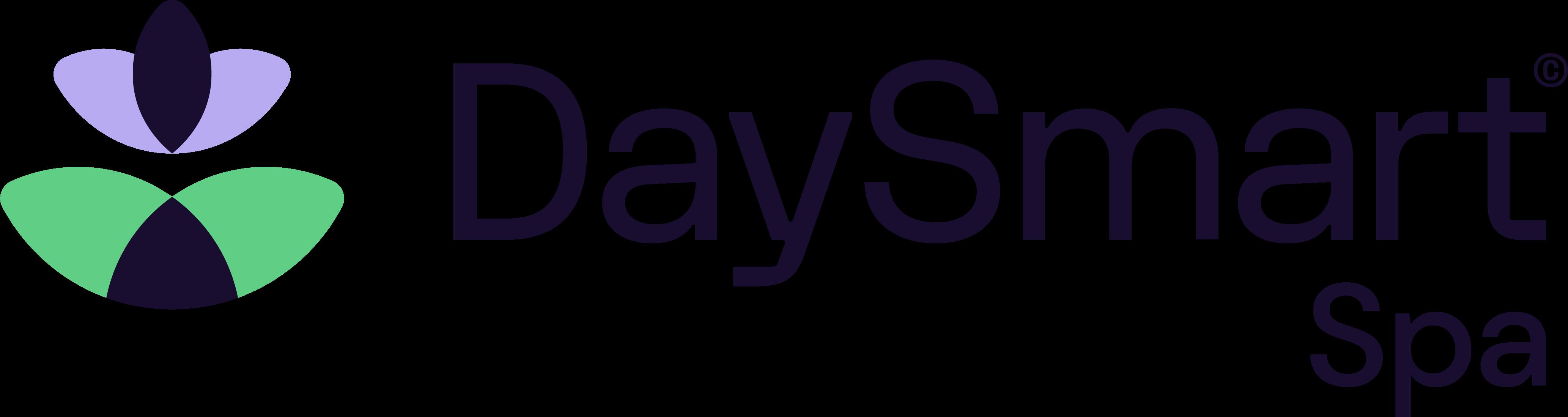 DaySmart Spa