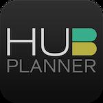 Hub Planner
