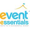 Event Essentials Reviews