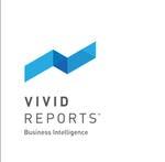 Vivid Reports