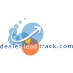 Dealer Lead Track