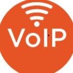 Monster VoIP logo