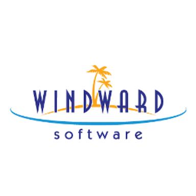 Windward System Five logo