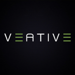 Veative