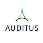 Auditus