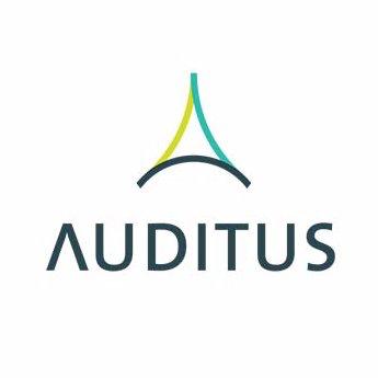 Auditus logo