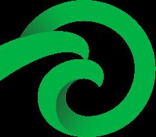 FreeAgent CRM logo