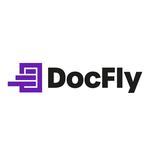 DocFly