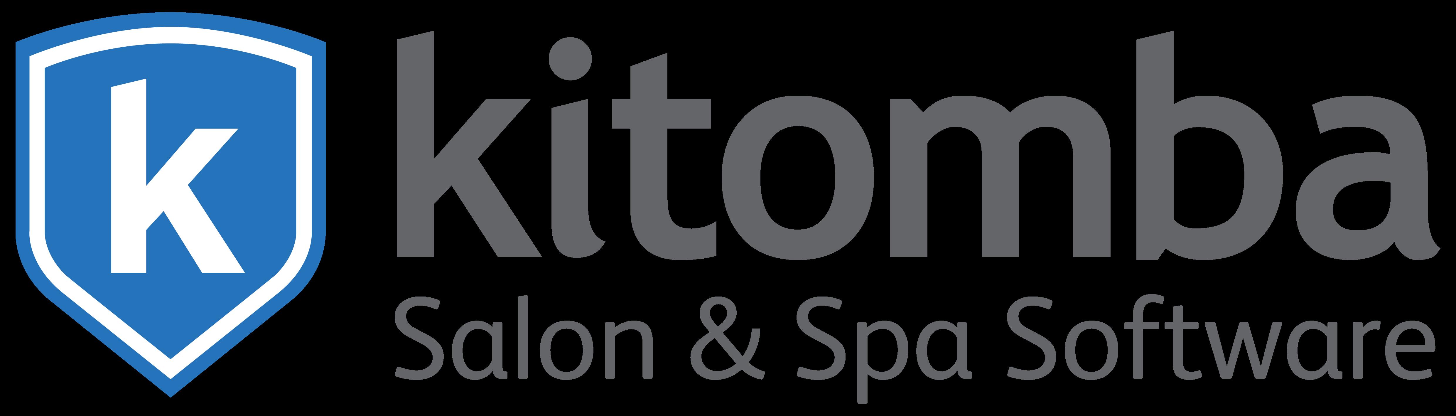 Kitomba Salon and Spa Software