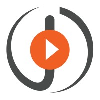 EnterpriseTube