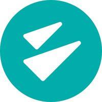 inavitas logo