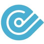 EmployeeConnect logo