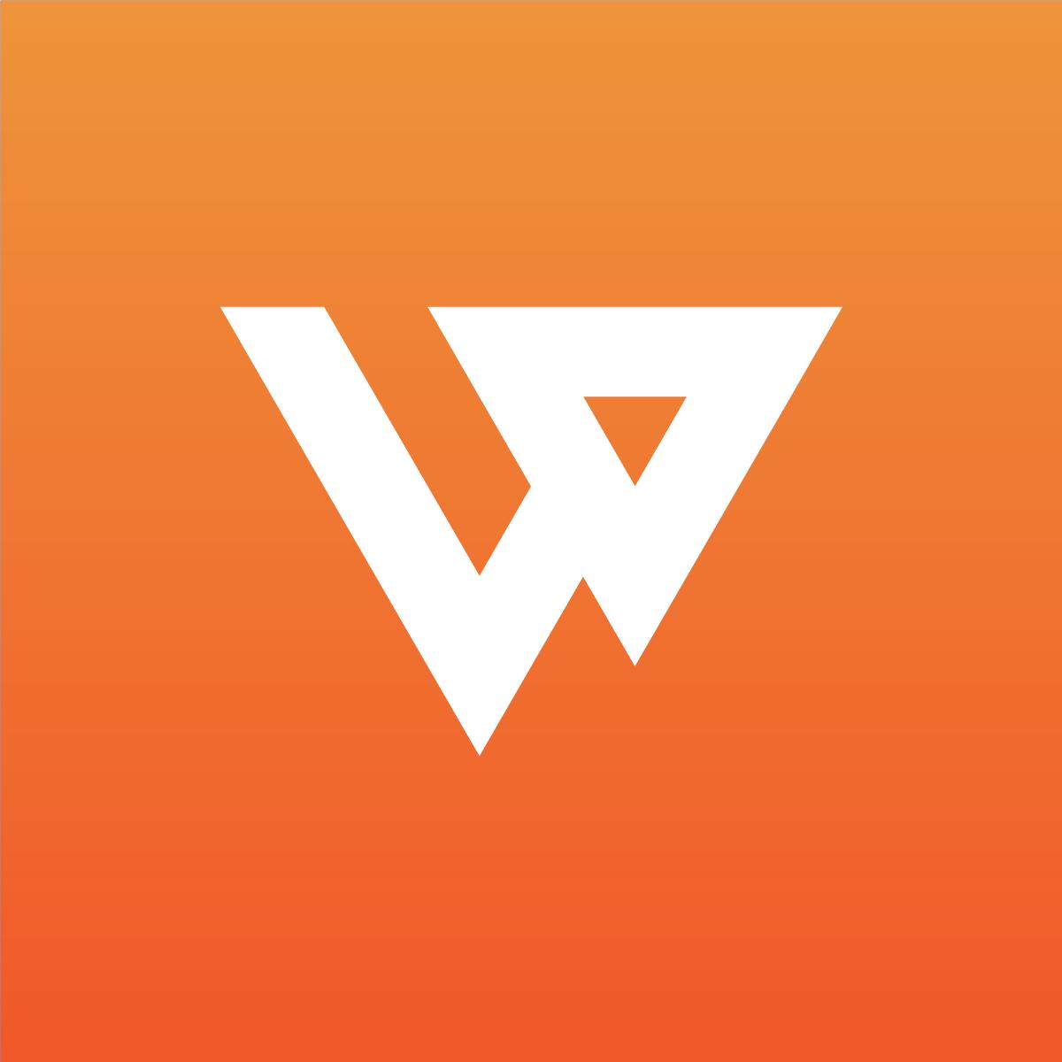 Webgility logo
