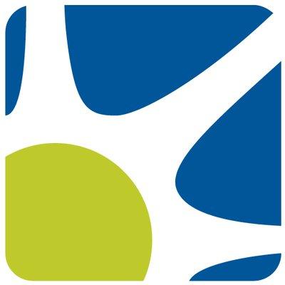 MediaBeacon logo