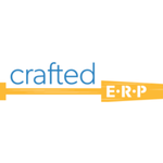 Crafted ERP