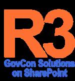 R3 Program Management for GovCon
