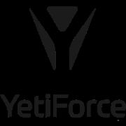 Yetiforce logo