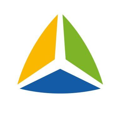 Enterprise Sustainability Management logo