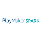 PlayMaker Health