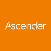 Ascender Payroll and HCM