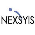 Nexsyis Collision