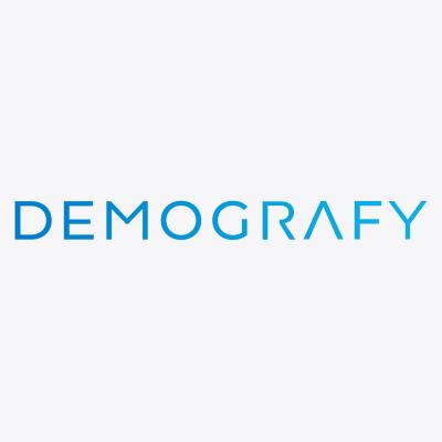 Demografy