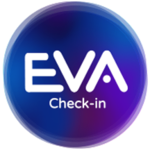 EVA Check-in