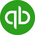 QuickBooks Desktop Enterprise