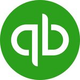 QuickBooks Desktop Enterprise Reviews