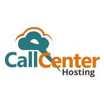 CallCenterHosting