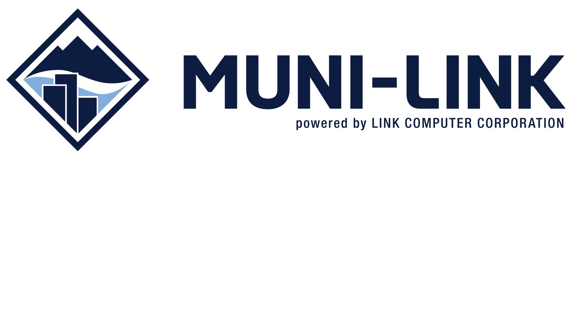 Muni-Link