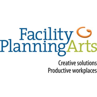Facility Benchmarking Tool logo
