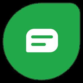 Freshdesk Messaging