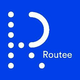 ROUTEE Reviews