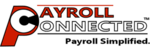 Payroll Connected